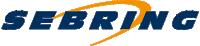 Formula Snow + Sebring 463652 banden