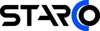 HT Heuma Starco 67010528 гуми