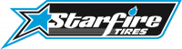 W200 Starfire S270091
