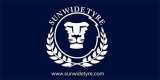 RS-ONE Sunwide S0636H riepas
