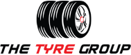 P306 THREE-A A114B005 tyres