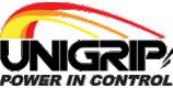 Sportage PRO Unigrip 761181 pneus