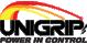 Unigrip 4x4 offroad pneu