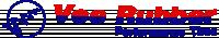 %OIL_VISCOSITY_DYNAMIC% %OIL_NAME_DYNAMIC% merkiltä VeeRubber