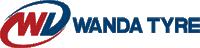 P-319 Wanda 42005_62 pneus