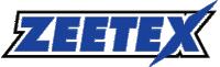 ZT2000 Zeetex 1200032130 Reifen