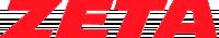 Antarctica Sport 4612901 235/65 R16 Reifen