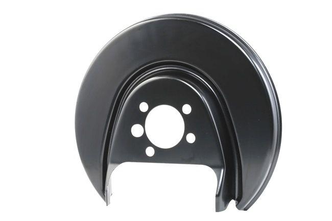 Ochranný plech proti rozstřikování, brzdový kotouč 6115055 Fabia I Combi (6Y5) 1.9 TDI 100 HP nabízíme originální díly