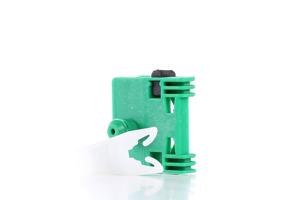 Reparatieset, raamopener 6205-09-045824P RENAULT MEGANE met een korting — koop nu!