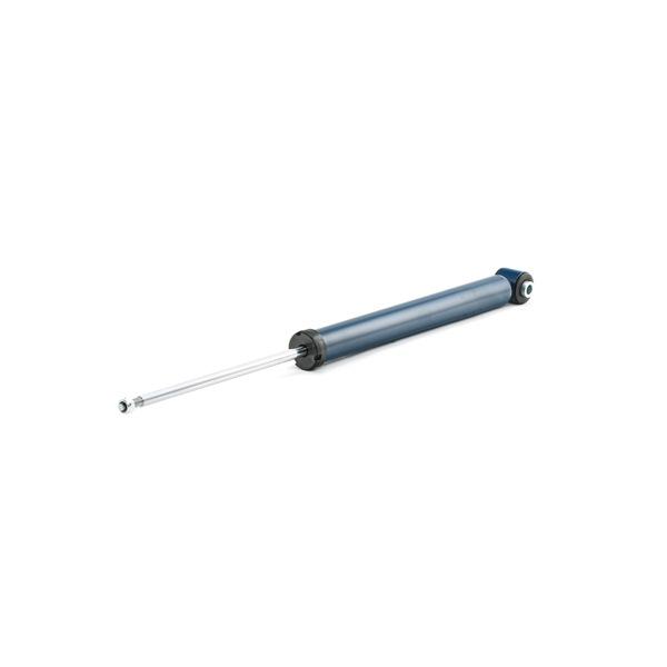 Stoßdämpfer 626 725 0015 — aktuelle Top OE 4 36 388 Ersatzteile-Angebote