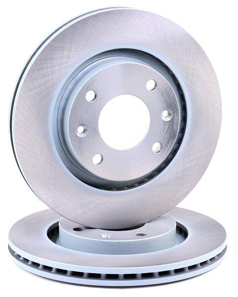 Disco de freno 6603.10 — Mejores ofertas actuales en OE 4249G1 repuestos de coches