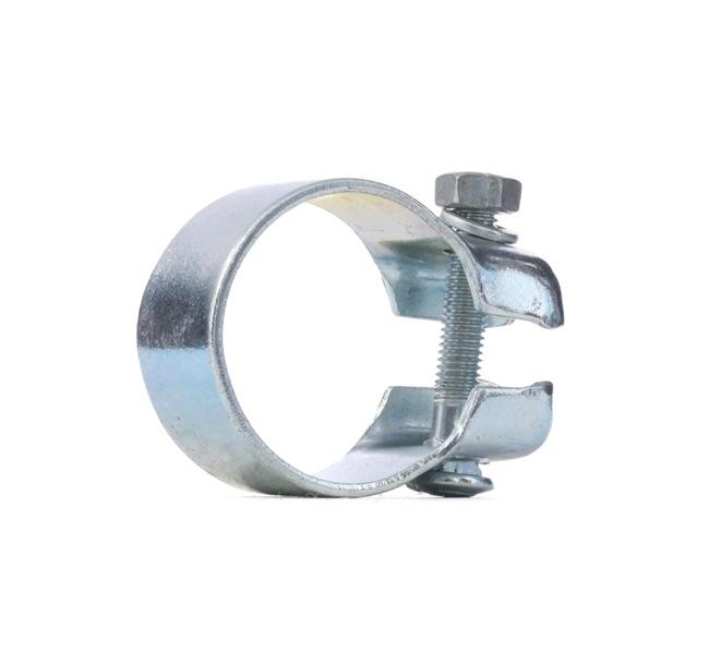 WALKER: Original Klemmstück, Abgasanlage 81984 () mit vorteilhaften Preis-Leistungs-Verhältnis