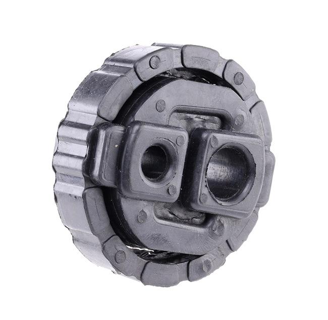 Gummistreifen, Abgasanlage 86571 — aktuelle Top OE 1474 690 080 Ersatzteile-Angebote
