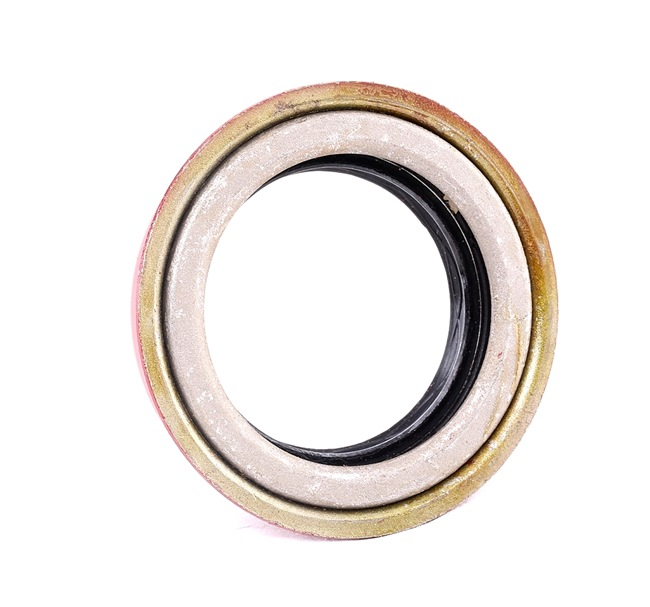 Original Shaft seal, differential 70-0010 Ford