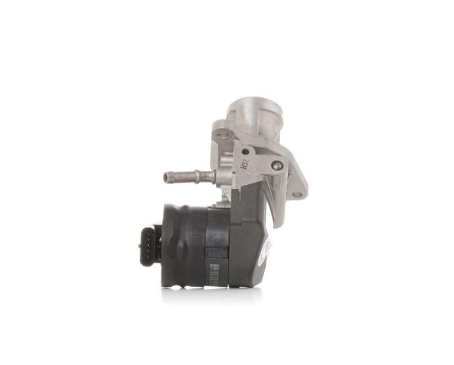 AGR-Ventil 717730066 — aktuelle Top OE 11 71 7 805 447 Ersatzteile-Angebote