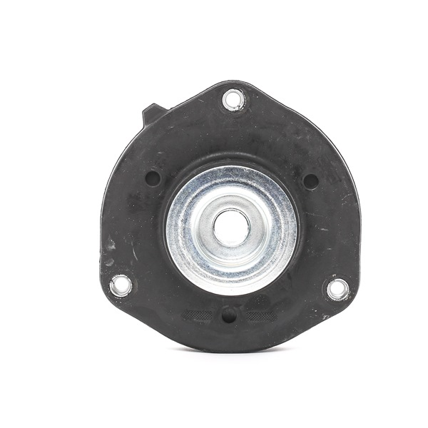Top Strut Mounting 72-0321 at a discount — buy now!