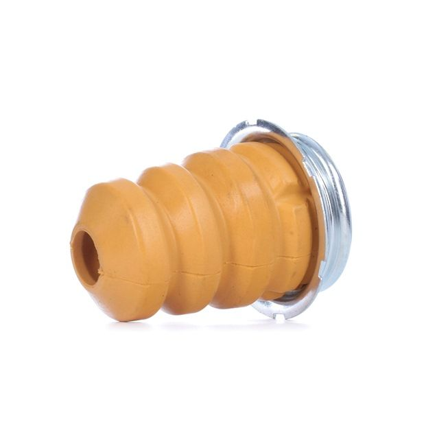 Bump stops & Shock absorber dust cover 722 869 TOPRAN — only new parts