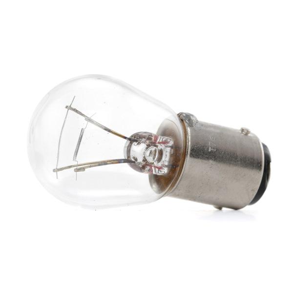 Glühlampe, Blinkleuchte 7240 — aktuelle Top OE 20 98 401 Ersatzteile-Angebote