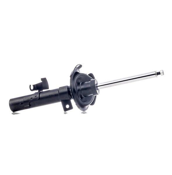 Stoßdämpfer 742080SP — aktuelle Top OE 1 234 201 Ersatzteile-Angebote