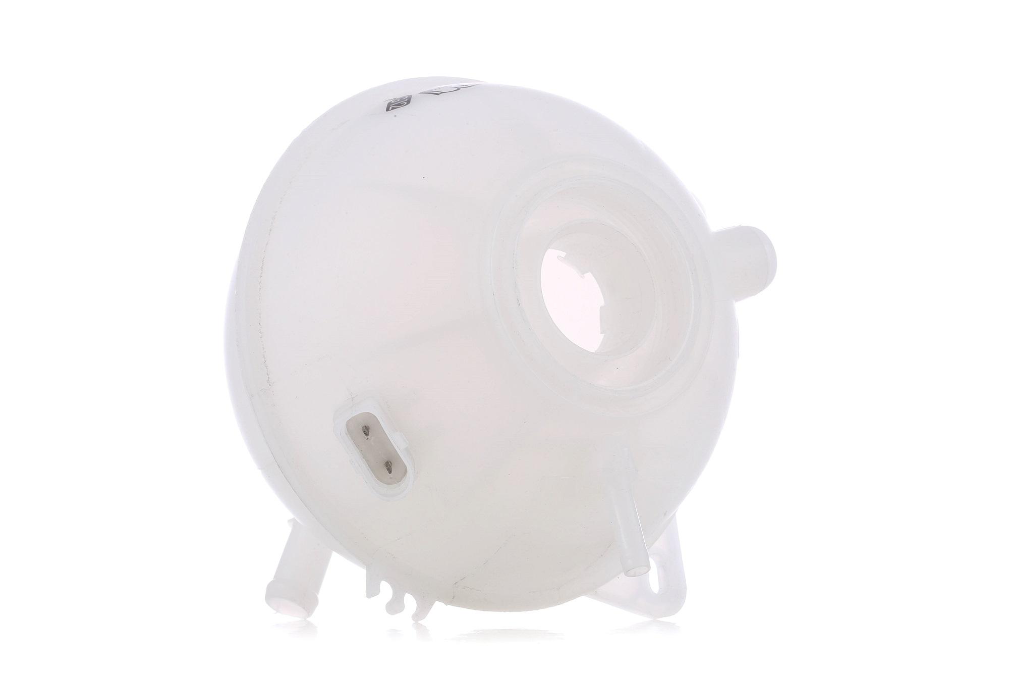 Original NISSAN Kühlwasser Ausgleichsbehälter 77-0010