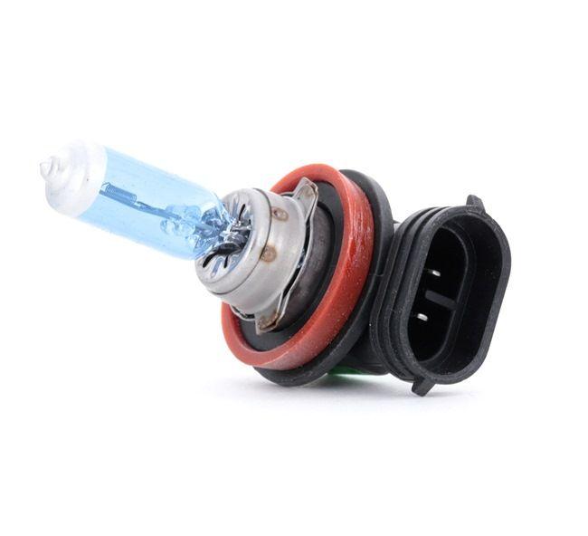 MAXGEAR Ampoule, projecteur antibrouillard PGJ19-2, PGJ 19-2, 12V, 55W 780092
