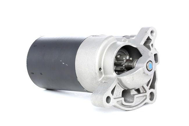 ROTOVIS Automotive Electrics Starter 8013850 Günstig mit Garantie kaufen
