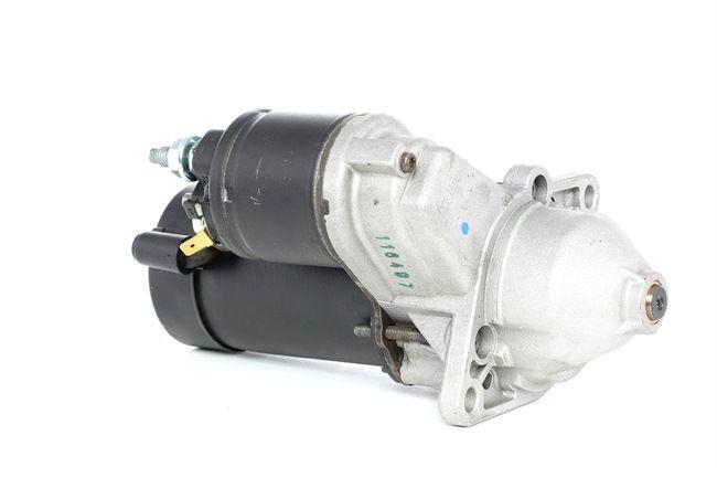 ROTOVIS Automotive Electrics Starter 8017120 Günstig mit Garantie kaufen