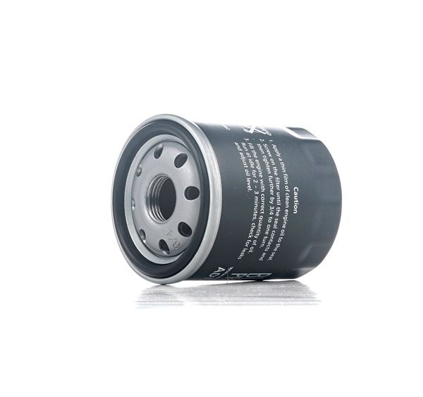 Oil Filter 81 92 7149 — current discounts on top quality OE AM101054 spare parts