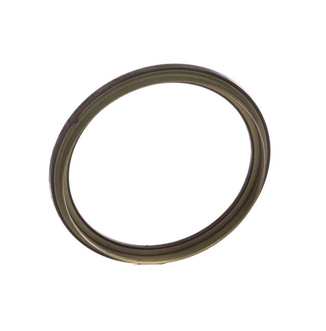 ABS Ring 8540 29412 Golf V Schrägheck (1K1) 2.0 TDI 136 PS Premium Autoteile-Angebot