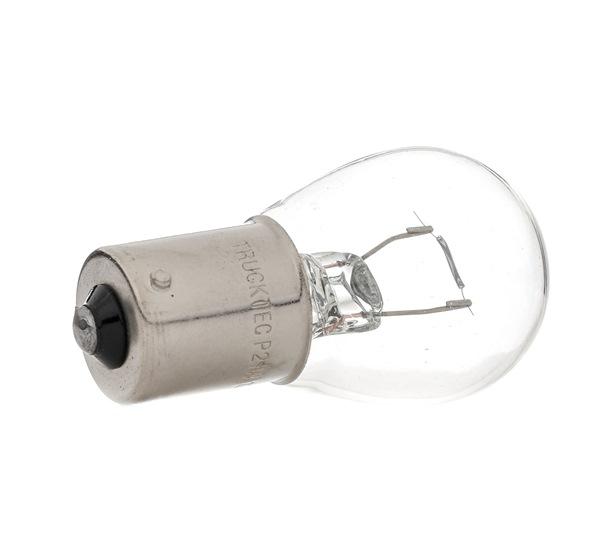 Blinkleuchten Glühlampe 88.58.109 Modus / Grand Modus (F, JP) 1.5 dCi 90 88 PS Premium Autoteile-Angebot