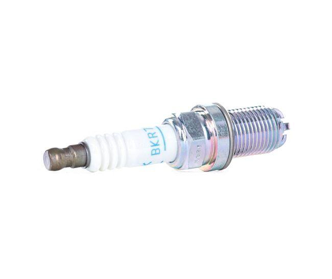 Spark Plug 4285 for PORSCHE 911 at a discount — buy now!