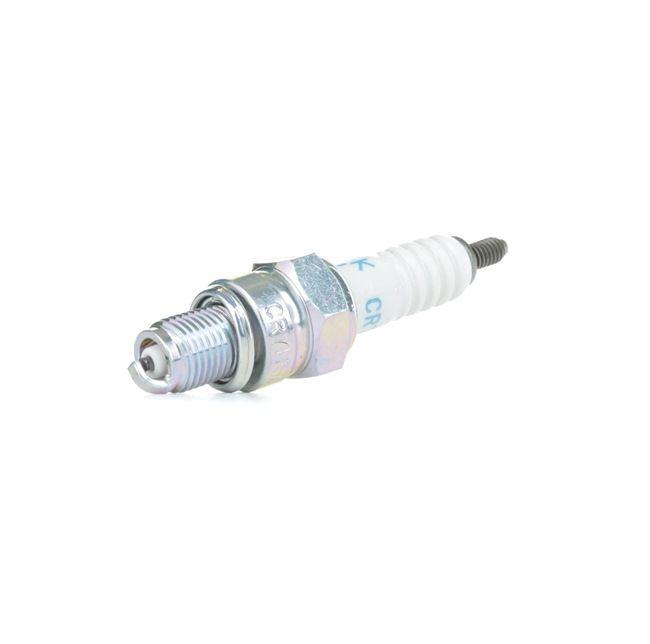 NGK Zapalovací svíčka U22FSR-U