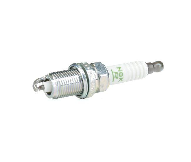 NGK Spark Plug 5584