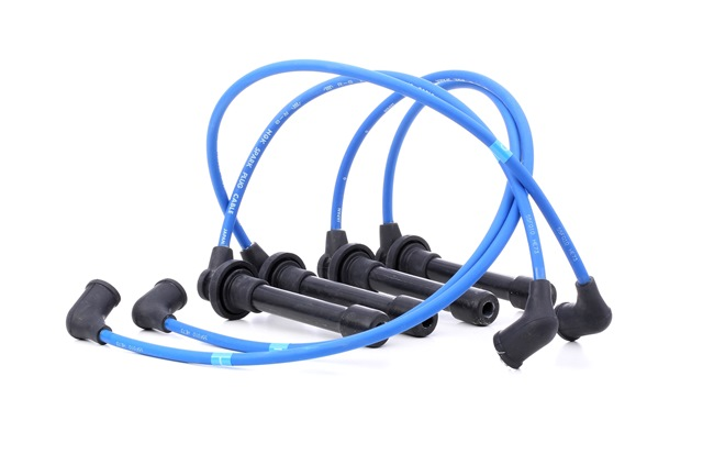 compre Jogo de cabos de ignição 8474 a qualquer hora