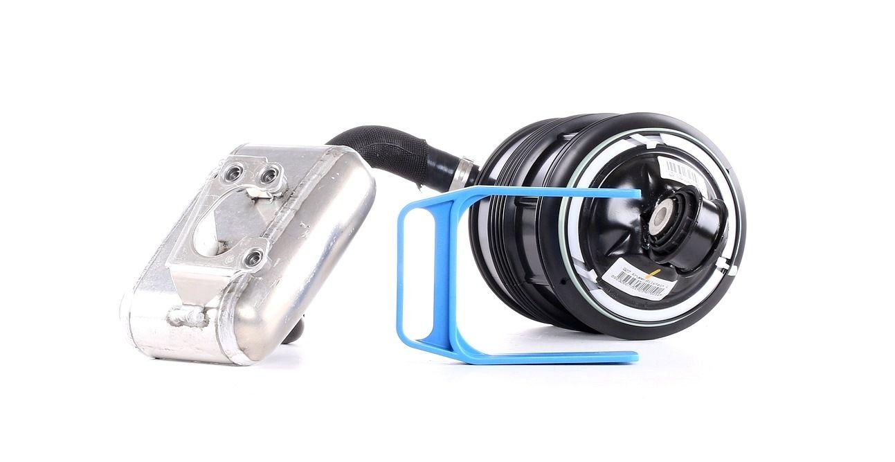 KLF7661 BILSTEIN - B3 OE Replacement (Air) Hinterachse links Luftfeder, Fahrwerk 40-076614 günstig kaufen