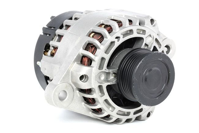 bestel op elk moment ROTOVIS Automotive Electrics Dynamo / Alternator 9090324