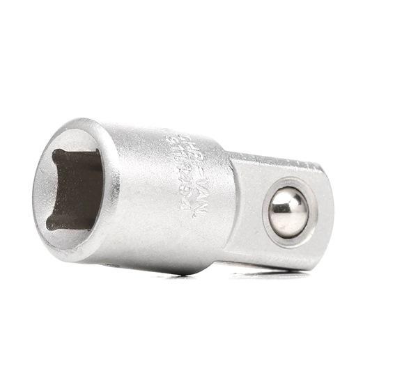 Ring gaffel skraldenøgle adaptor 911.1494 med en rabat — køb nu!