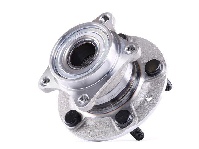Radlagersatz 9328012 — aktuelle Top OE G33S-26-15XA Ersatzteile-Angebote