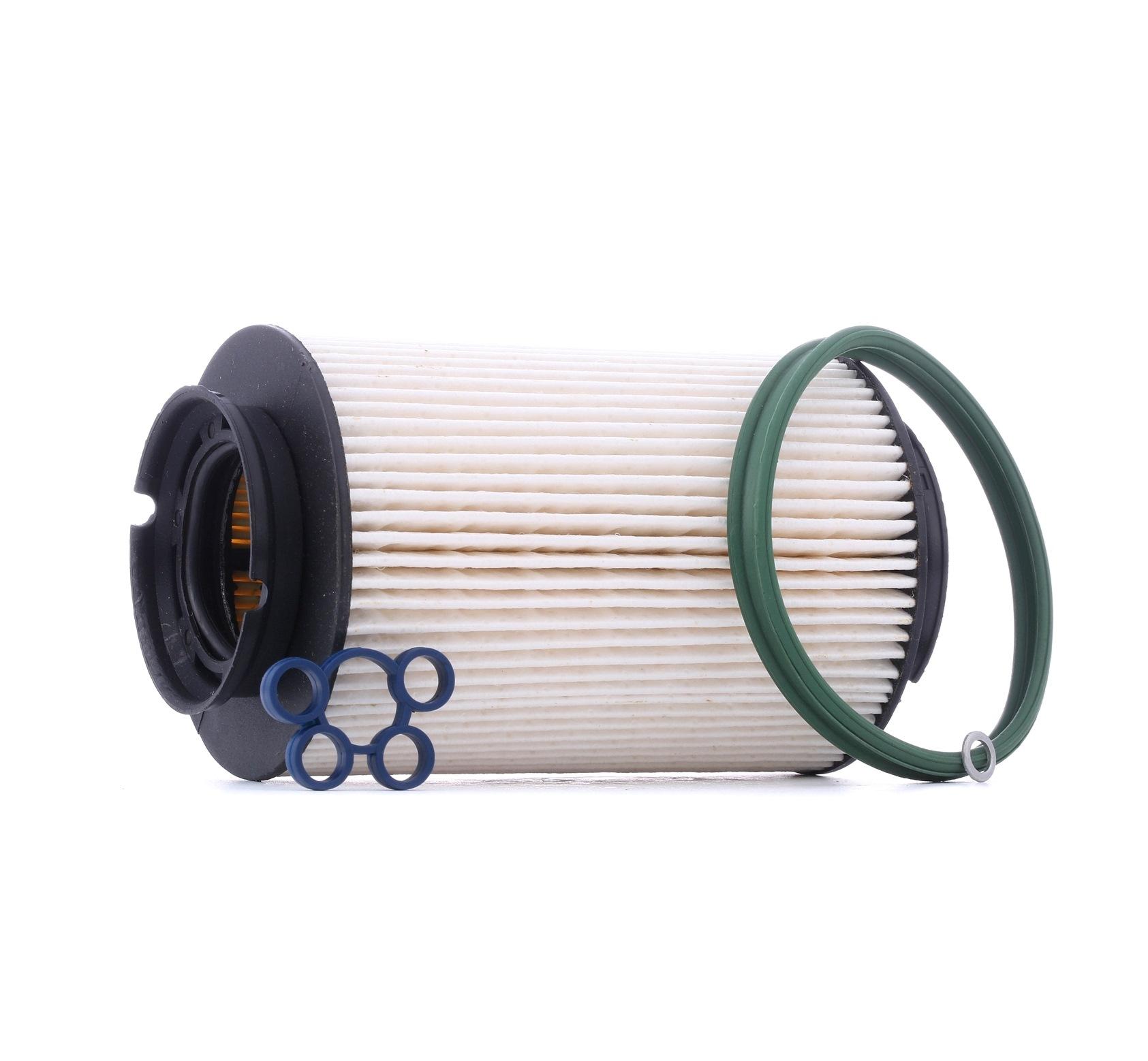 Kütusefilter 936/2X-KF-PCS-MS MASTER-SPORT - ainult uued varuosad