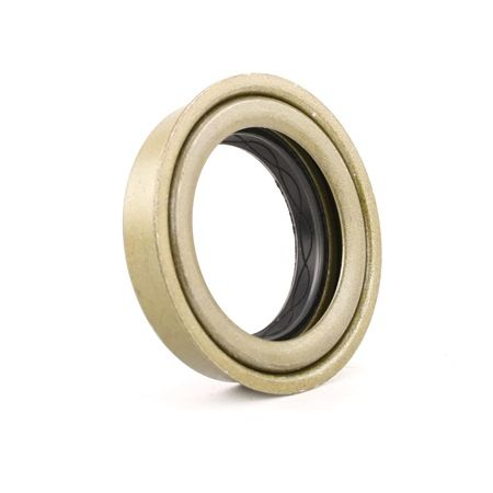 Original Shaft seal, differential 95LDS-40551213C Ford