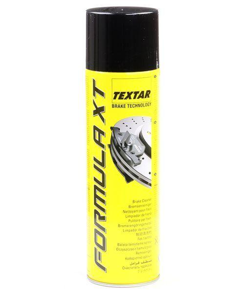 Brake & clutch cleaners 96000200 at a discount — buy now!