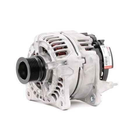 Generator A0042 Fabia I Combi (6Y5) 1.9 TDI 100 HP nabízíme originální díly