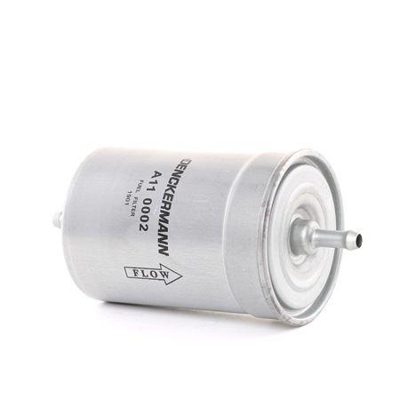 Kraftstofffilter A110002 — aktuelle Top OE 119 113 20 61 00 Ersatzteile-Angebote