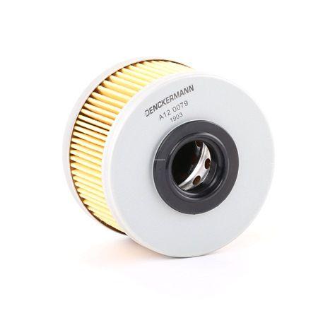 Palivový filtr A120079 DENCKERMANN – jenom nové autodíly