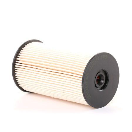 Kuro filtras A120314 —dabartinės nuolaidos aukščiausios kokybės OE 3C0127434 autodalims