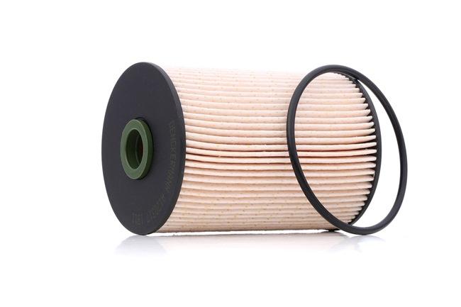 Palivový filtr A120317 DENCKERMANN – jenom nové autodíly