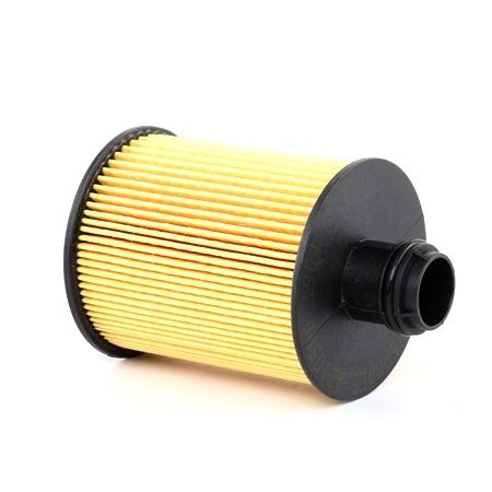 Oil filter A210506 with an exceptional DENCKERMANN price-performance ratio