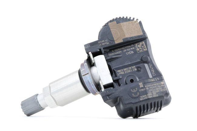Billige Preise für Radsensor, Reifendruck-Kontrollsystem A2C9743250080 hier im Kfzteile Shop