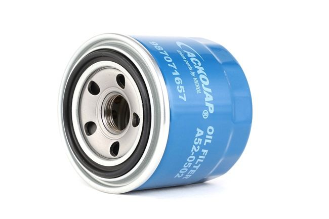 Oil Filter A52-0502 — current discounts on top quality OE 04154 PR3 E00 spare parts