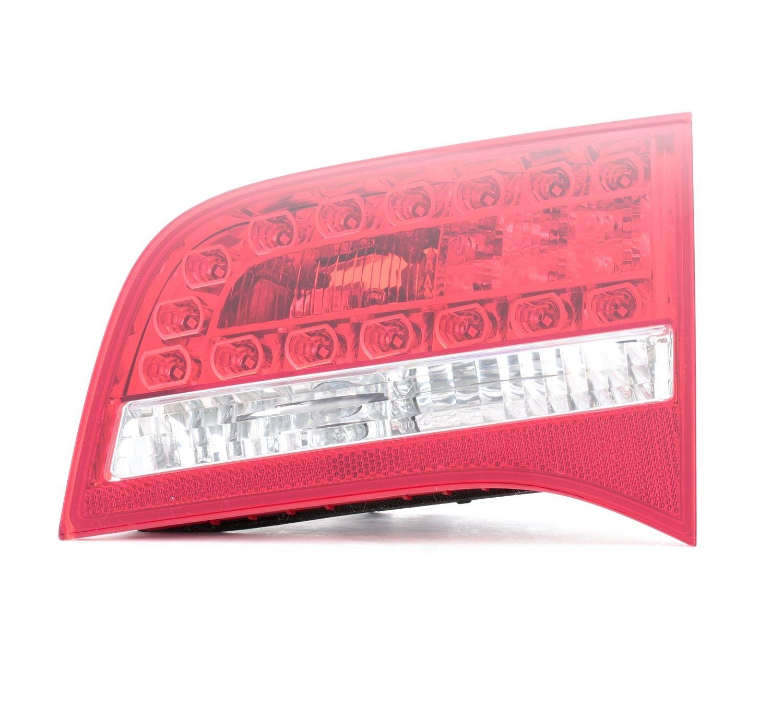 Acheter Kit de feux arrières Véhicule avec direction à gauche ou à droite: pour direction à droite/à gauche VALEO 043849 à tout moment